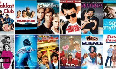 The Best 80's Teen Movies Every Parent Should Watch With Their Teens