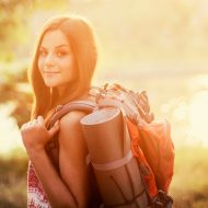 """The """"14 Trip"""" – Why Traveling with Your Teen Will Be One of the Best Parenting Decisions You Ever Make"""