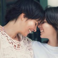 How To Have A More Peaceful Relationship With Your Teen – Guaranteed
