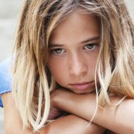 How to Talk to Your Teen About Anxiety and Stress
