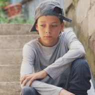 Signs Of Teen Anxiety All Parents Need To Look Out For