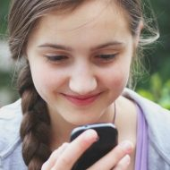 How To Know What Age Is Best For Your Tween Or Teen To Have A Cell Phone