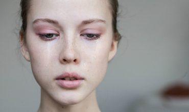 Here Is How To Help If Your Tween Daughter Is Always In Tears