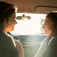 Simple Advice That Will Help You Survive Teaching Your Teen To Drive