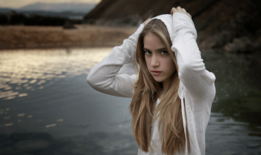 How to be a more patient parent with your teen