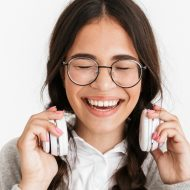 Hilariously Funny Podcasts for Teens That Will Have Them Laughing Out Loud