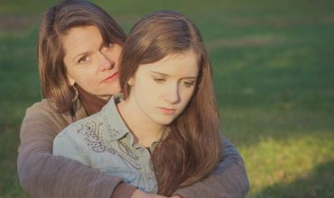 Moms of Teens, Sometimes All You Can Do Is The Next Right Thing