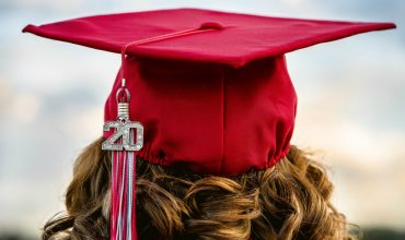 Send Your Graduate A Personalized Greeting From Their Favorite Celebrity