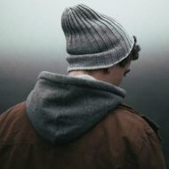 Signs Of Teenage Depression And How To Help