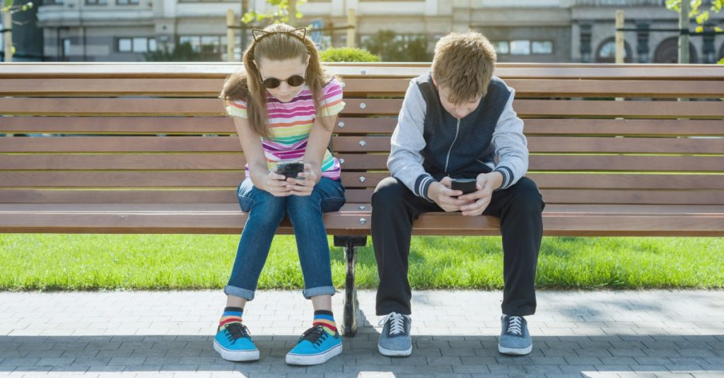 The Best Parental Control Apps for Parents with Tweens and Teens