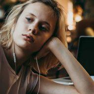 Are Your Teenagers Procrastinators? 4 Ways To Help.