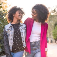10 Ways To Build A Strong Relationship With Your Tween or Teen That Lasts