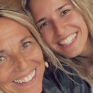 How my queer, Christian daughter inspired me to be a better human