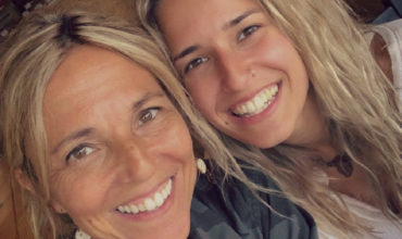 How my queer, Christian daughter taught me to be a better person FB1