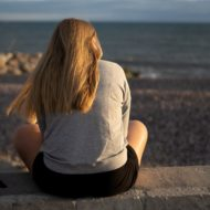 Your Teen Will Lie to You and This is How to Handle It