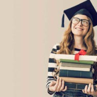 Best College Planning Books For High Schoolers