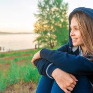 Dear Teen Daughter, Learn How To Love Yourself Instead Of Being Liked By Others
