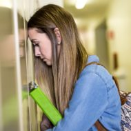 Comforting and Stress-Reducing Gifts to Help Your Anxious Teen