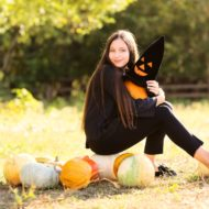 10 Fun Alternatives to Trick-Or-Treating for Teens