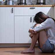 Our Daughter Was at Risk for Teenage Suicide, Here Are Seven Steps We Took Next