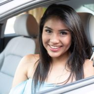 Put These Eight Things in Your Teen's Car for Peace of Mind