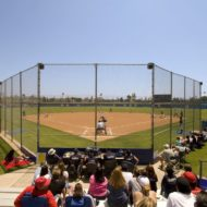 Ten Important Rules Every High School Sports Parent Needs to Follow