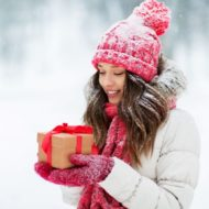 More Than 100 of the Absolutely Best Gift Ideas for Tween and Teen Girls